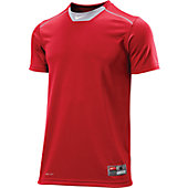 NIKE DRI FIT GAME TOP YOUTH BB JERSEY
