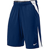 Nike Mens  4.0 Training Shorts