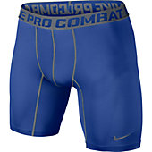 "Nike Men's Core Compression 6"" Short 2.0"