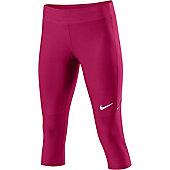 Nike Women's Running Capri