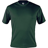 Badger Youth C2 Performance Shirt