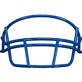 SCHUTT ADULT OPO FACEMASK
