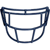 Schutt Adult Super-Pro EGOP Facemask