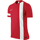 Nike Men's Striker III US Soccer Jersey