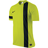 Nike Youth Striker III US Jersey