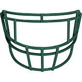 Schutt Adult Super-Pro EGOP-II Facemask