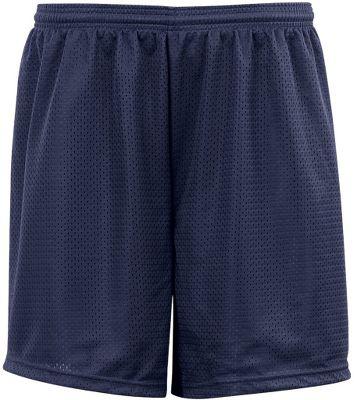 Badger Youth C2 Mesh Shorts