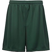 Badger Youth C2 B-Core Performance Short