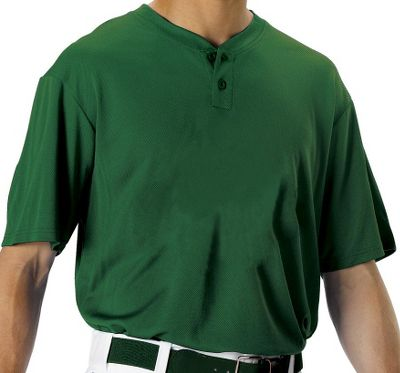 Rawlings Men's Relaxed Fit Piped Baseball Pants