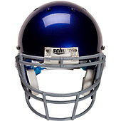 SCHUTT ADULT ROPO FACEMASK
