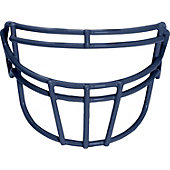 Schutt Adult Super-Pro ROPO-DW Facemask