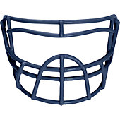 Schutt Adult Super-Pro BD-ROPO Facemask