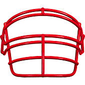 Schutt Adult Super-Pro RJOP Facemask