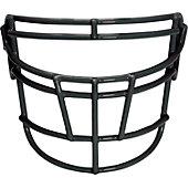 Schutt Adult Super-Pro RJOP-DW Facemask