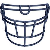 Schutt Adult Super-Pro RJOP-UB-DW Facemask
