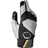 EvoShield 14U Lineman Gloves EvoBrawl