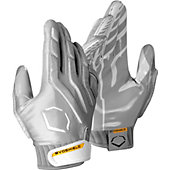 EvoShield Adult EvoBlitz Linebacker Football Gloves