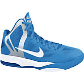 Nike Men's Air Max Hyperaggressor Basketball Shoe
