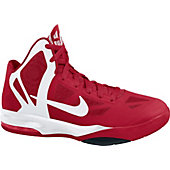 Nike Women's Air Max Hyperaggressor Basketball Shoe