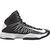 Nike Men's Lunar Hyperdunk Basketball Shoe