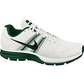 Nike Men's Air Pegasus +29 Running Shoes