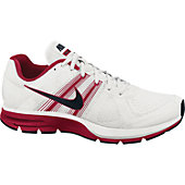 Nike Women's Air Pegasus +29 Running Shoes