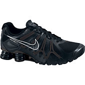Nike Men's Shox Turbo 13 Running Shoe