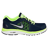 Nike Men's Dual Fusion Running Shoes