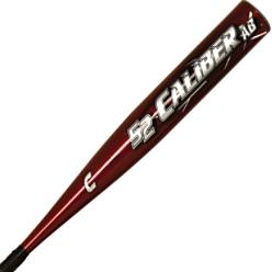 Combat 2012 52 Caliber -3 Adult Baseball Bat