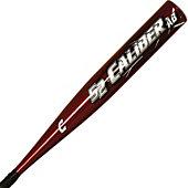 Combat 2012 52 Caliber -3 Adult Baseball Bat (BBCOR)