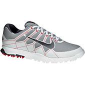 Nike Men's Air Range Waterproof II Golf Shoes
