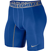 Nike Men's Pro Core 2.0 Compression Shorts