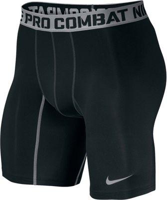 Nike Men's Pro Core 2.0 Compression Shorts 826216139248