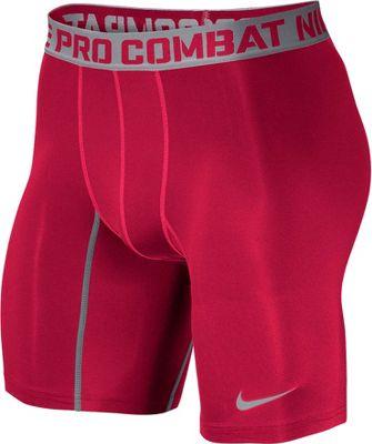 Nike Men's Pro Core 2.0 Compression Shorts