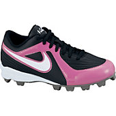Nike Girl's (Youth) Unify Keystone Molded Softball Cleats