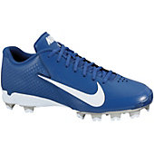 Nike Men's Vapor Strike Low Molded Cleats