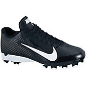 Nike Youth Vapor Strike Low Molded Cleats