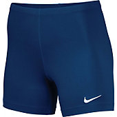 Nike Women's Ace Volleyball Game Shorts