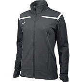Nike Women's Avenger Knit Jacket