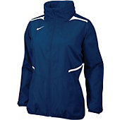 Nike Womens Challenger Woven Jacket