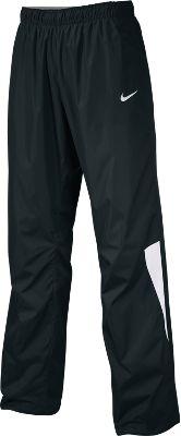 Nike Men's Tour Perforated Golf Cap