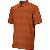 NIKE TECH STRIPE POLO 14U