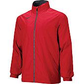 Nike Men's Sideline Woven Football/Soccer Jacket