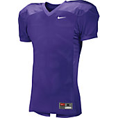 Nike Adult Defender Football Jersey