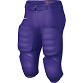 Nike Adult Defender Football Pants