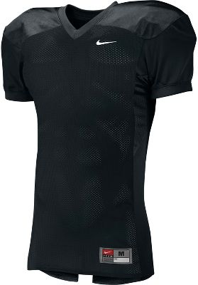 Nike Youth Defender Game Jersey