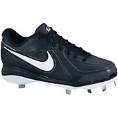 Nike Women's Unify Pro Metal Softball Cleats