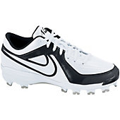 Nike Women's Unify Strike Molded Softball Cleats