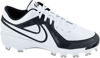 Nike Womens Unify Strike Molded Softball Cleats