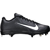 Nike Men's Zoom Vapor Elite Low Metal Baseball Cleats